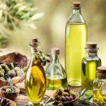 Công dụng và cách trị mụn cám bằng dầu Olive