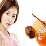 Cách dưỡng da bằng mật ong giúp da luôn tươi khỏe