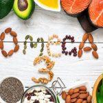 Khi bị mụn nên ăn gì và không nên ăn gì? gợi ý từ chuyên gia